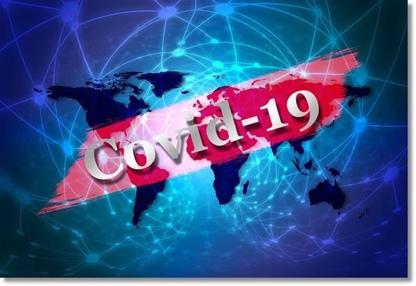 新型コロナウイルス 法要納骨 キャンセル