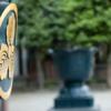 墓石に彫る家紋を調べる際によく確認しなければならない5つの事