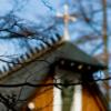 キリスト教の納骨式で、式の流れ、服装、マナーなど気をつける点