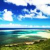 沖縄のお盆は本州とは一味違うイベントで先祖供養する